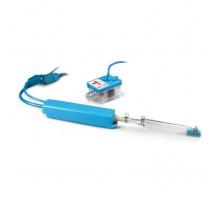 Aspen Pumps Mini Aqua SILENT+