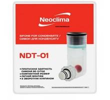 Neoclima NDT-01