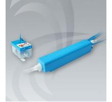 Aspen Pumps Mini Aqua