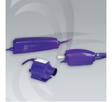 Aspen Pumps Micro-V