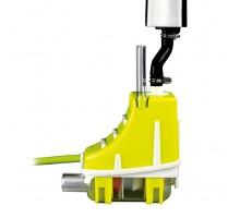 Aspen Pumps Mini Lime OEM