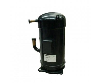 Компрессор спиральный Daikin JT90G-P8Y1(29100 BTU)