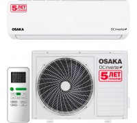 Кондиционер Osaka  STVP-09HH